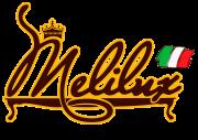Melilux